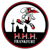 Next Frankfurt HHH Run