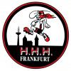 Next Frankfurt HHH Run